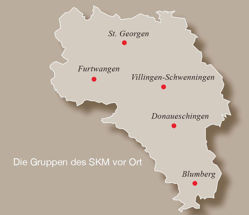 Kreiskarte-SKM-Gruppen